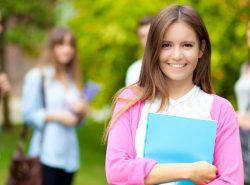 si-eres-estudiante-v04 (1)-com