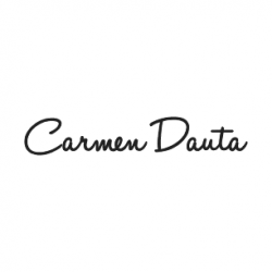 Carmen-Dauta