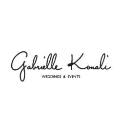 Gabrielle-Komali