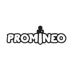 Promineo