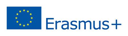 Erasmus + | Erasmus Plus Tenerife