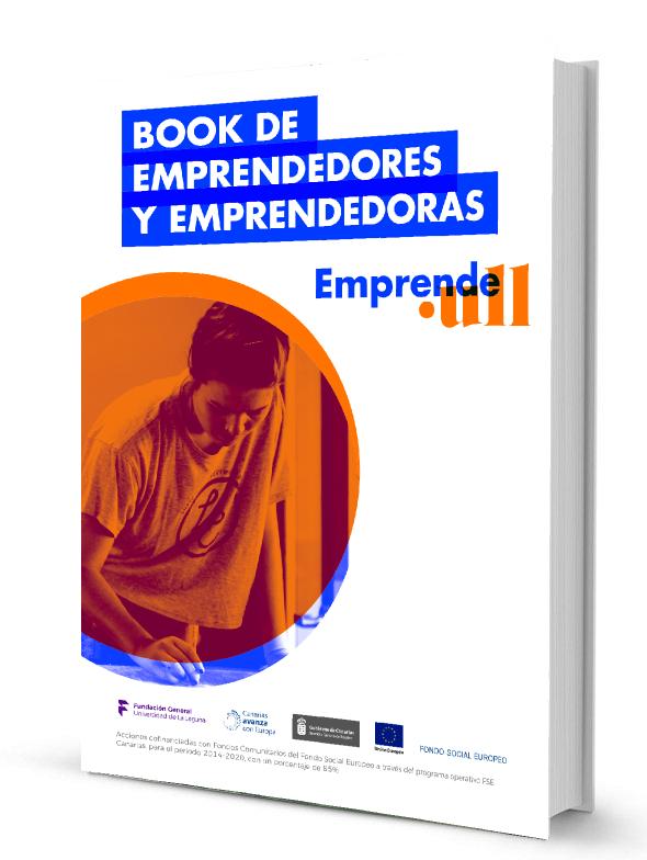 Book_emprendeull