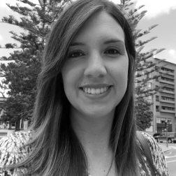 Raquel-Fernández B-N
