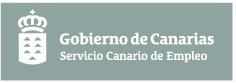 Encabezado_Cataliza (5) (1) (1)