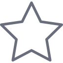 iconfinder_star_926640