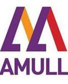 AMULL