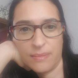 Alexia Toledo Álvarez