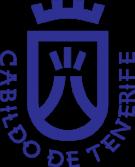 Cabildo-web-300