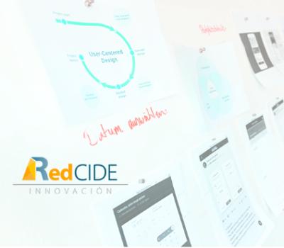 red-cide2