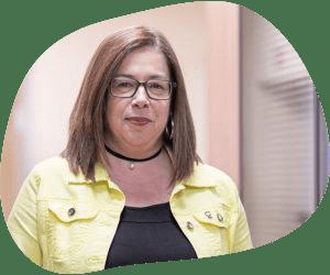 Elisa-Pérez-Rosales 2-min