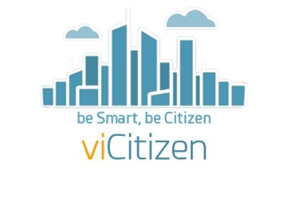 viCitizen