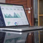 Dos nuevas formaciones para dar los primeros pasos con Wordpress