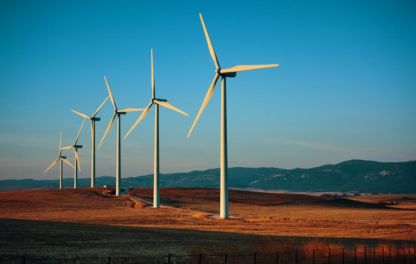 La Gomera forma en energías renovables y su aplicación en Canarias