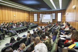 6bc8cb608a65b Empleo - Noticias - Fundación General ULLNoticias – Fundación ...