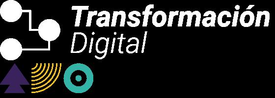 transformación digital fgull curso