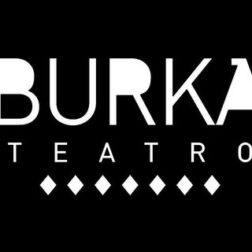 Burka Teatro