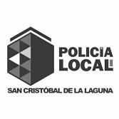 Logo Policia byn