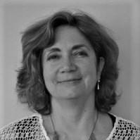 Maria Garcia Morales
